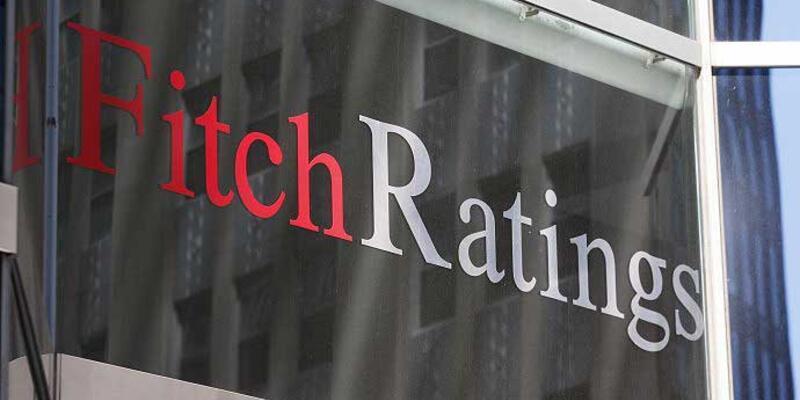 Fitch'ten referandum açıklaması