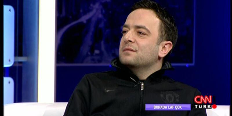 """Uğur Meleke: """"Fenerbahçe-Galatasaray kardeş derbisidir"""""""