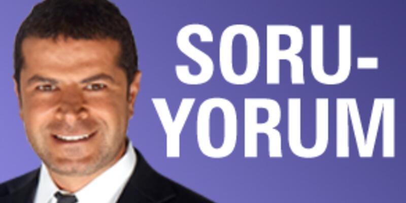 Mehmet Ali Birand, Soru-Yorum'da