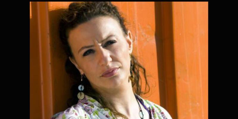 Dizi oyuncusu Funda Şirinkal Malta'da rehin kaldı