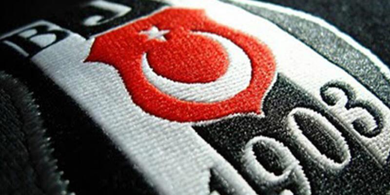 Beşiktaş'ta üç ayrılık!