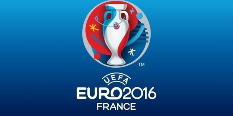Paris Konservatuvarı'ndan Avrupa Şampiyonası'na destek