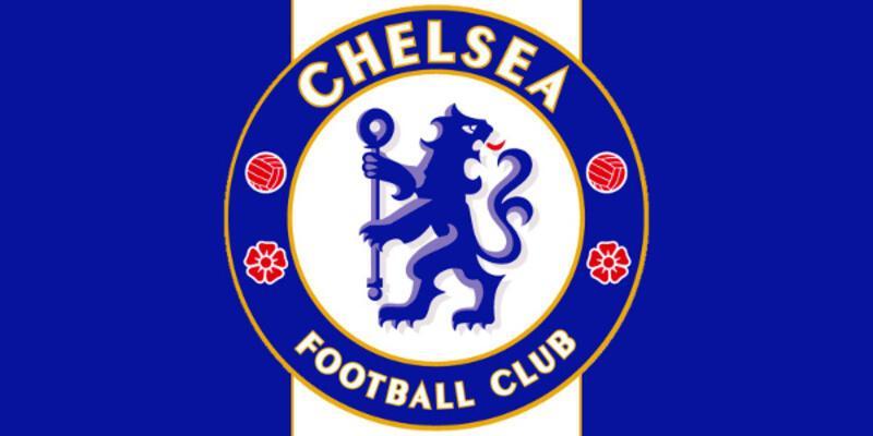 Chelsea'de kıyım var!