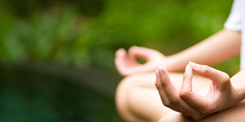 Yoga merkezleri dinen uygun mudur?