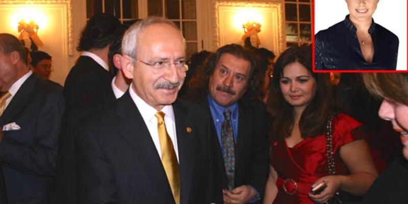 ABD'de Kılıçdaroğlu'na en çok hangi soru yöneltildi?