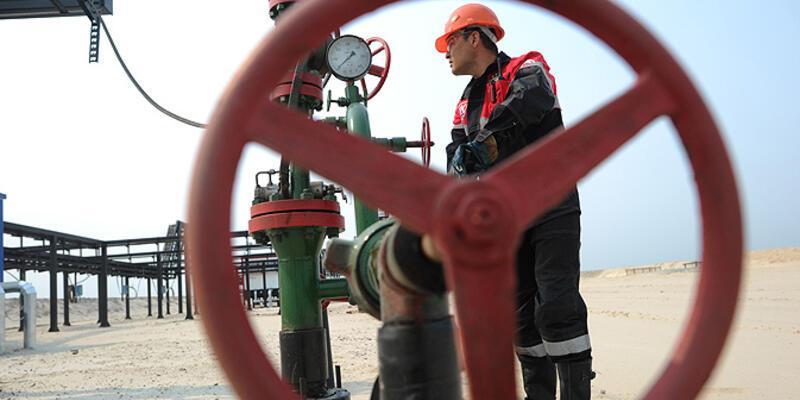 Petrol 5.5 yılın en düşüğünde
