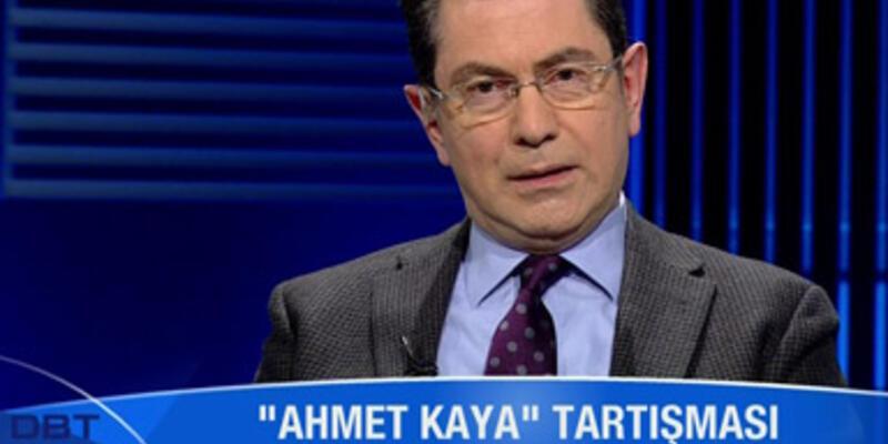 """""""Ahmet Kaya'yı Başbakan'ın elinden kurtarın"""""""