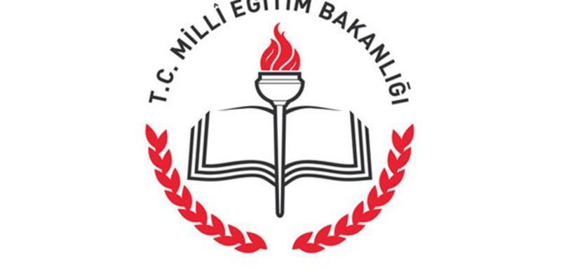 Dershane öğretmenleri için ön başvuru süresi uzatıldı