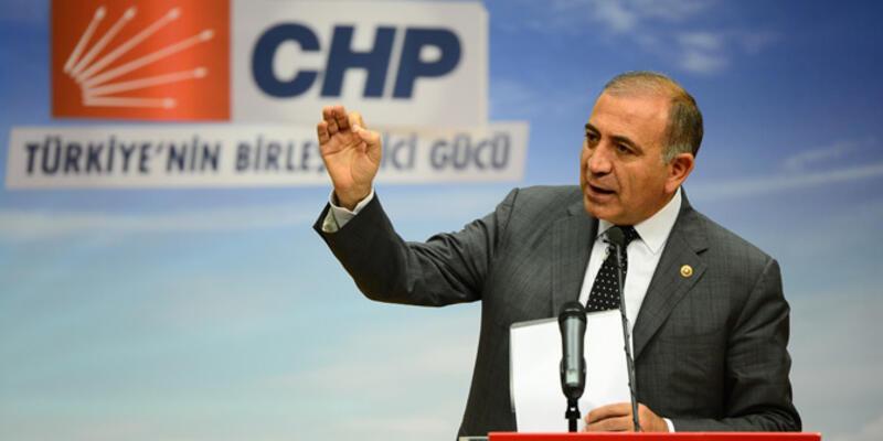 CHP Diyarbakır'a heyet gönderiyor