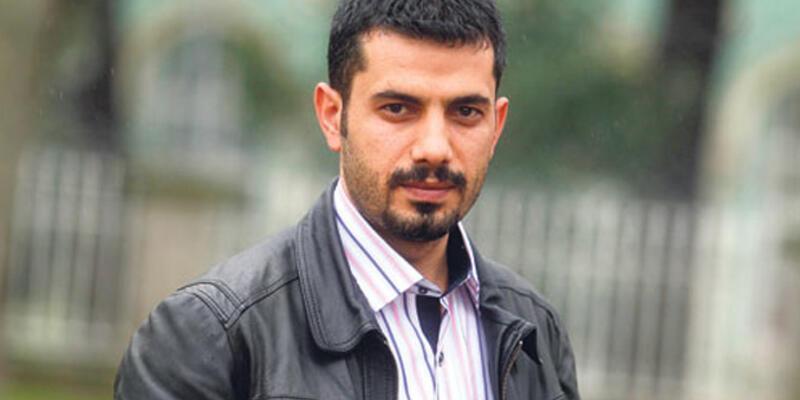 Mehmet Baransu'ya Cumhurbaşkanının eşine hakaretten ceza
