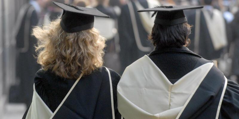 Kapatılan üniversitelerin öğrencileri 23-26 Ağustos'ta tercih yapacak