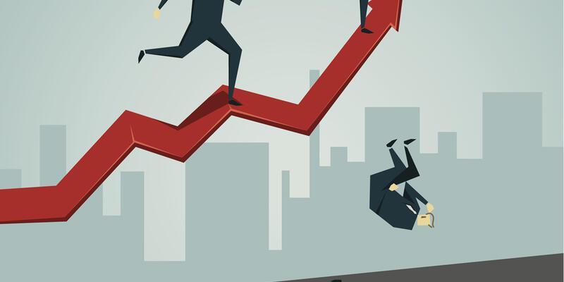 2015 ÖSYS kılavuzuna göre Ekonometri