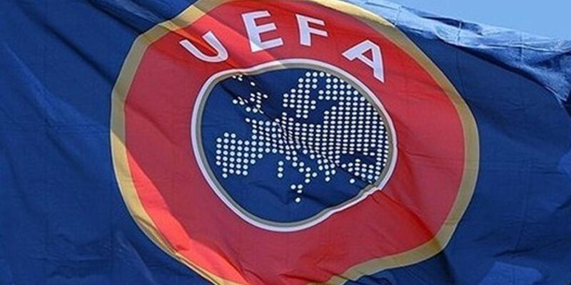 UEFA: Kupa Trabzonspor'a verilemez