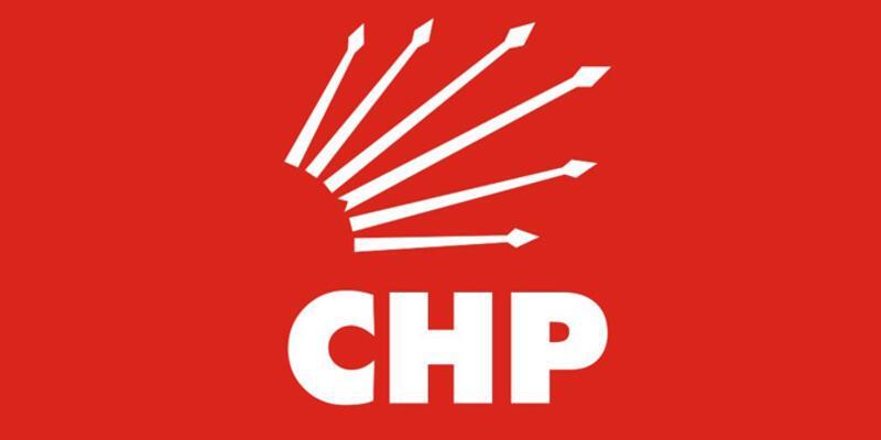 CHP'den istifa eden 3 milletvekiline 2'şer liralık tazminat davası