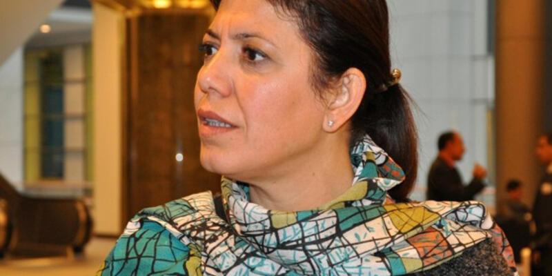 HDP'den 14 Aralık operasyonu açıklaması