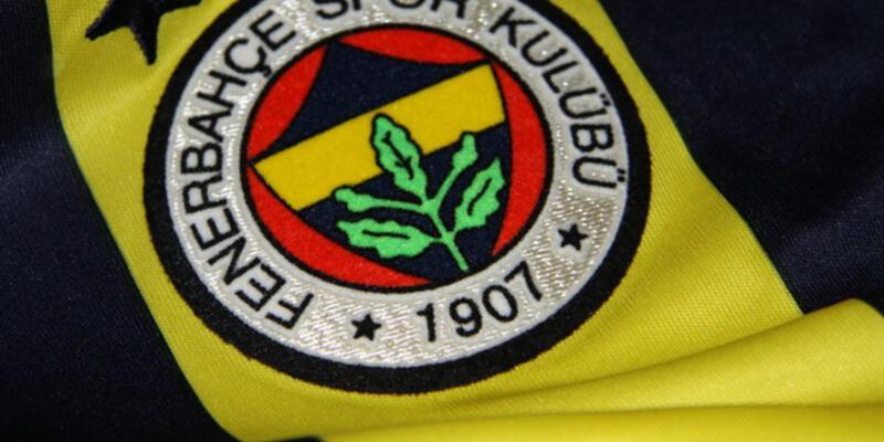 İşte Fenerbahçe'nin revizyon listesi