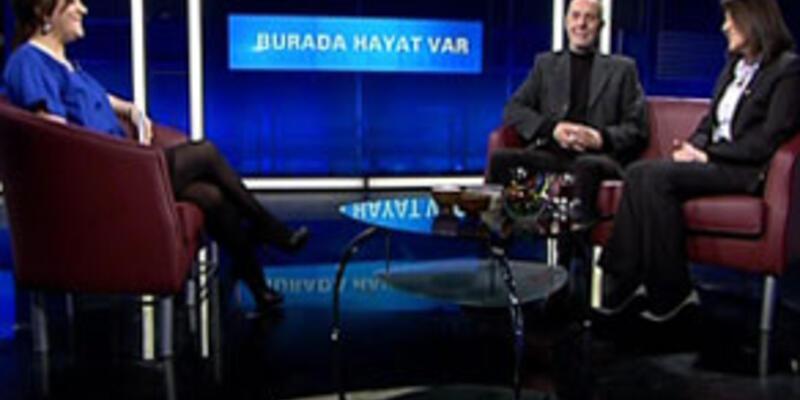 CHP Manisa Milletvekili Sakine Öz'den Manisa Türküsü!