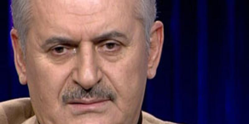 Bakanı ağlatan türkü