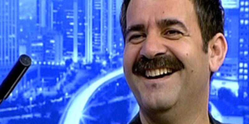 Türkülerin sevimli kahramanı