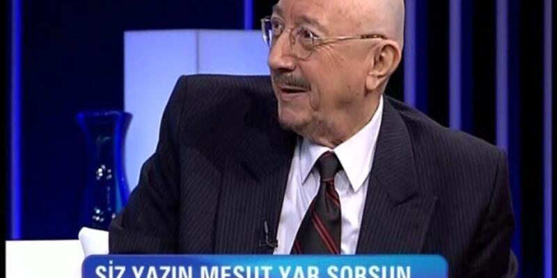 Türk insanı nasıl müzik dinler?