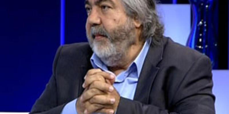 Mehmet Altan'dan liboş tanımı
