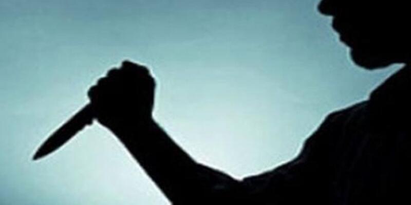Bıçaklanan üniversite öğrencisi hayatını kaybetti