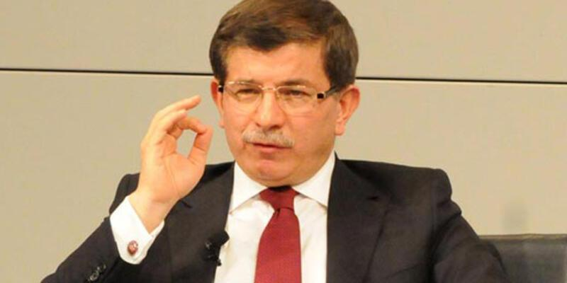 ''Şiddete, teröre tavır alırsa HDP ile muhatap oluruz''