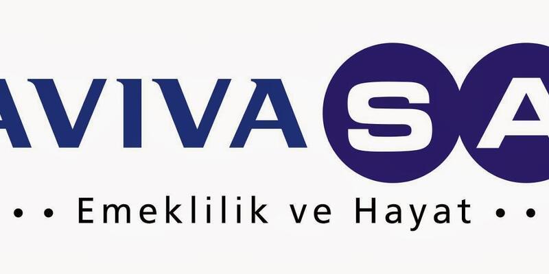 Avivasa'nın hisseleri 13 Kasım'da Borsa İstanbul'da