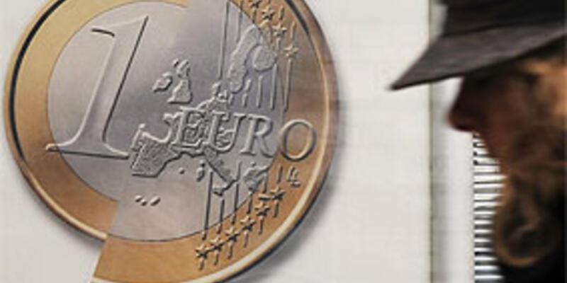 Yunanistan kritik dönemeçte