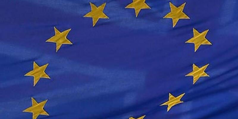 Avrupa Birliği tarihinde bir ilk