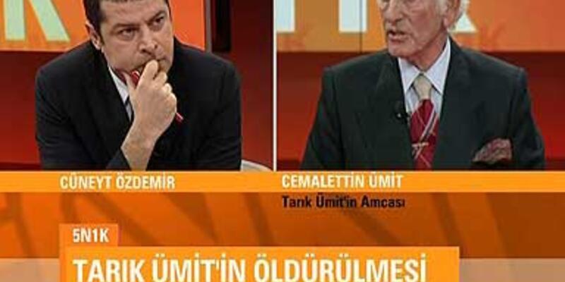 Mehmet Ağar'a şok suçlama