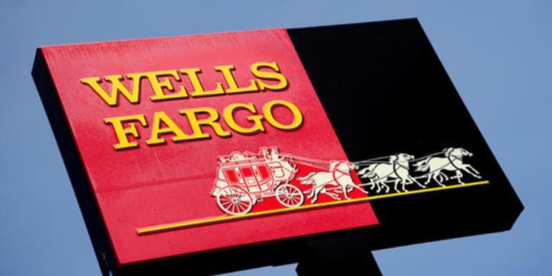 Wells Fargo 3.2 milyar dolar kar etti