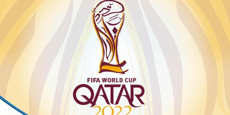 2022 Dünya Kupası'yla ilgili yeni iddia