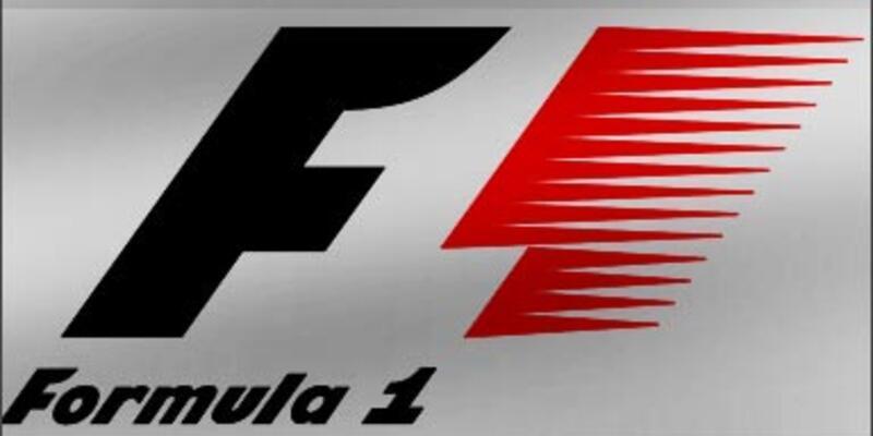 F1 Rusya'yla devam ediyor