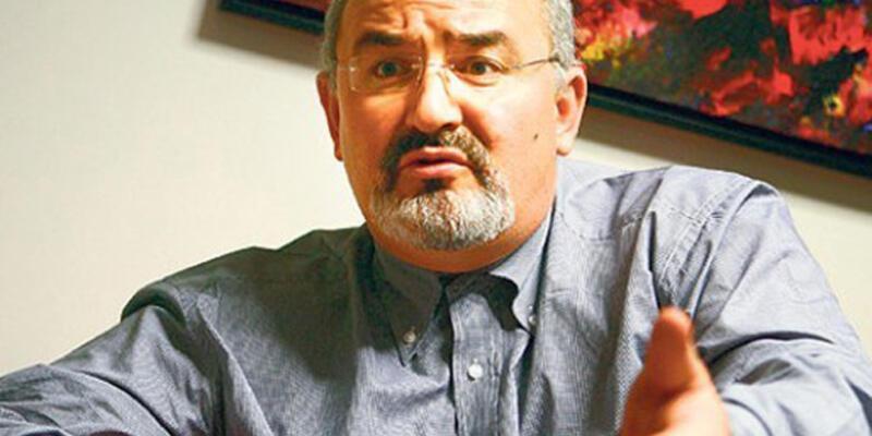 Gazeteci Önder Aytaç serbest bırakıldı