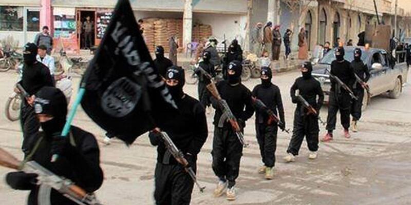 IŞİD, Irak'ta 40 kişiyi kaçırdı