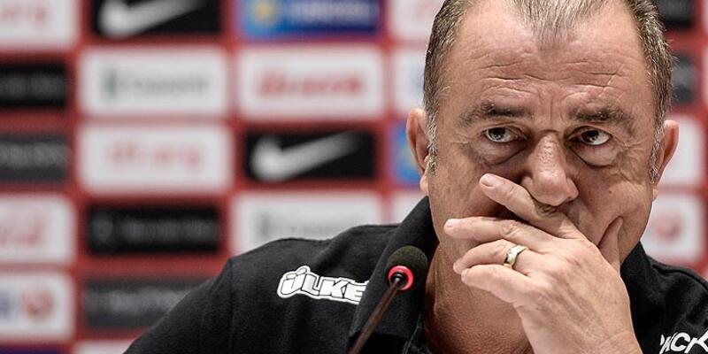Türkiye FIFA sıramasında 52'nci