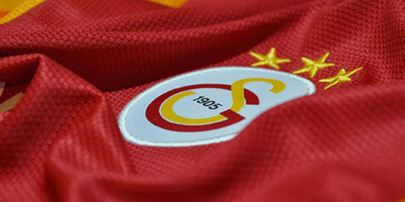 İşte Galatasaray'ın sattığı 3 futbolcu