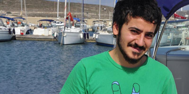 Ali İsmail Korkmaz Davası'nda karar 26 Kasım'da