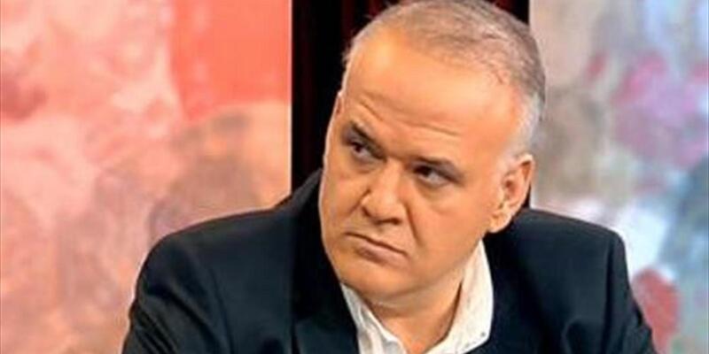 """Ahmet Çakar: """"Selçuk ve Burak, Prandelli'yi sabote ettiler!"""""""