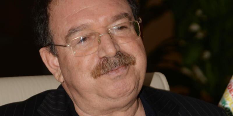 Hatip Dicle 21 yıl sonra Öcalan'la görüşecek