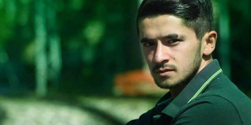 """Baba Karamanoğlu: """"Şikayetçiyim, davaya katılmak istiyorum"""""""