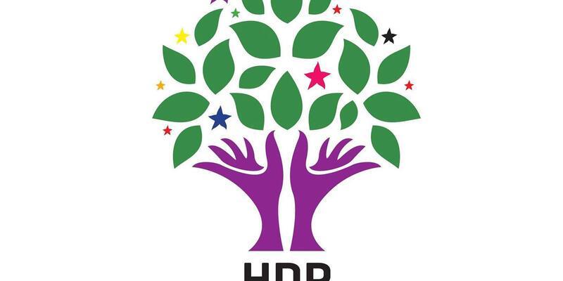 HDP'den Uludere açıklaması