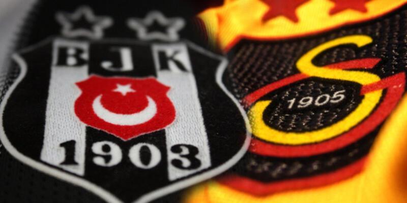 Beşiktaş - Galatasaray derbisi nerede oynanacak?