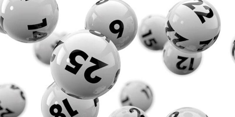 Almanlar şans oyunlarına bir yılda  70 milyar euro harcadı