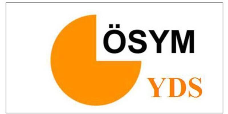 YDS başvuru 2017: YDS başvuruları ÖSYM AİS sayfasında başladı