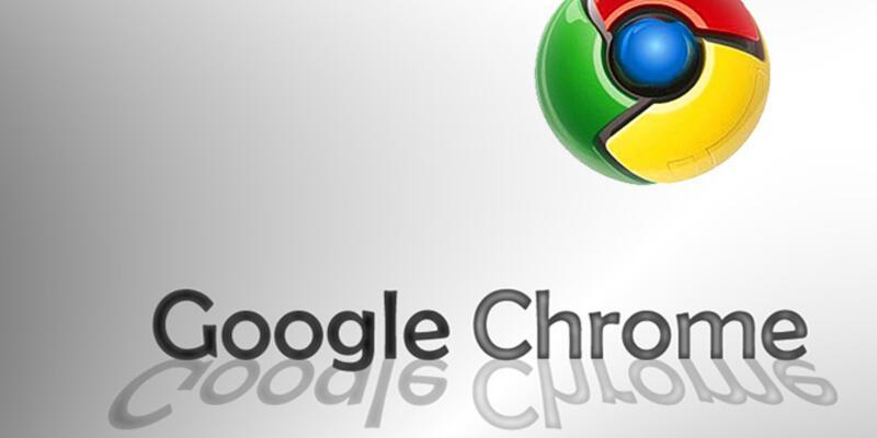 Chrome neden yavaşladı?