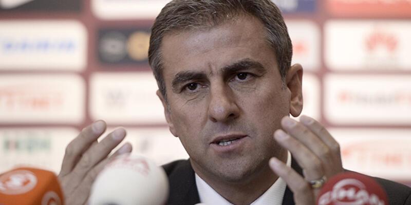 Hamza Hamzaoğlu'nun alacağı ücret açıklandı