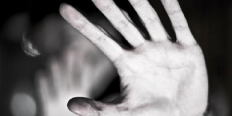 4 yaşındaki kızını öldüren anneye müebbet hapis