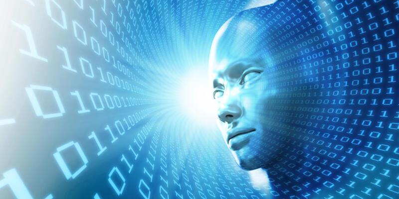 Yapay zeka insan ırkını yok edebilir